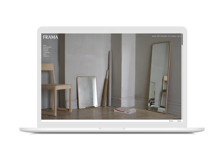 Framadesktop0