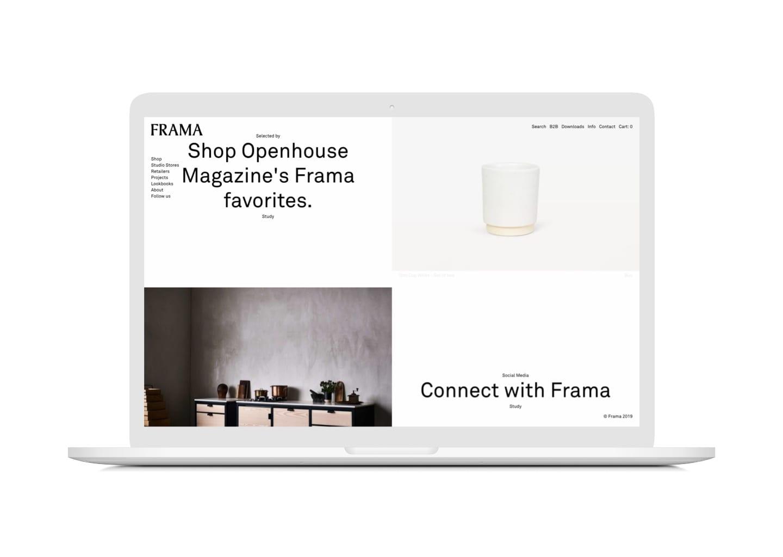 Framadesktop2