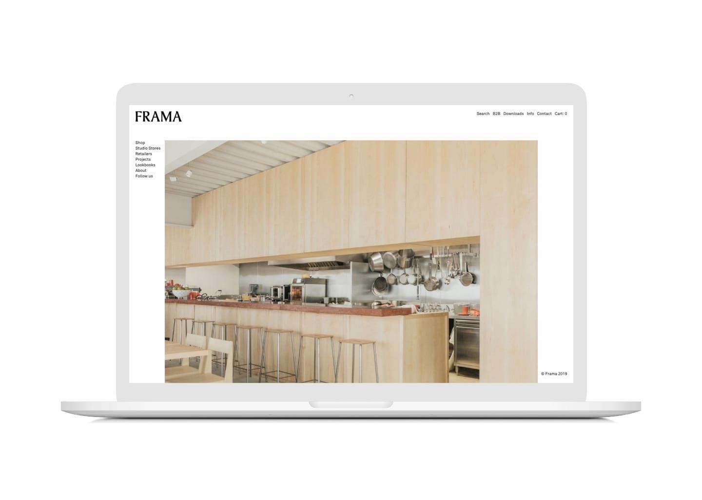 Framadesktop3