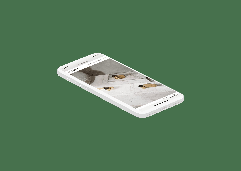 Frama 1 - Iphone X@2x