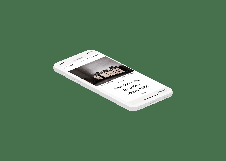 Frama 3 - Iphone X@2x