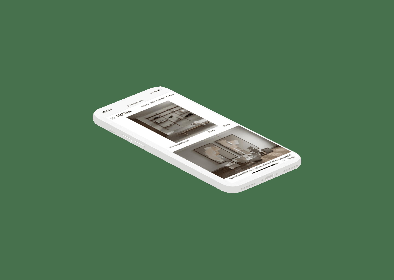 Frama 5 - Iphone X@2x