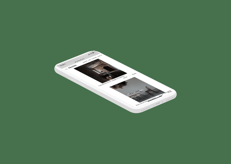 Frama 6 - Iphone X@2x