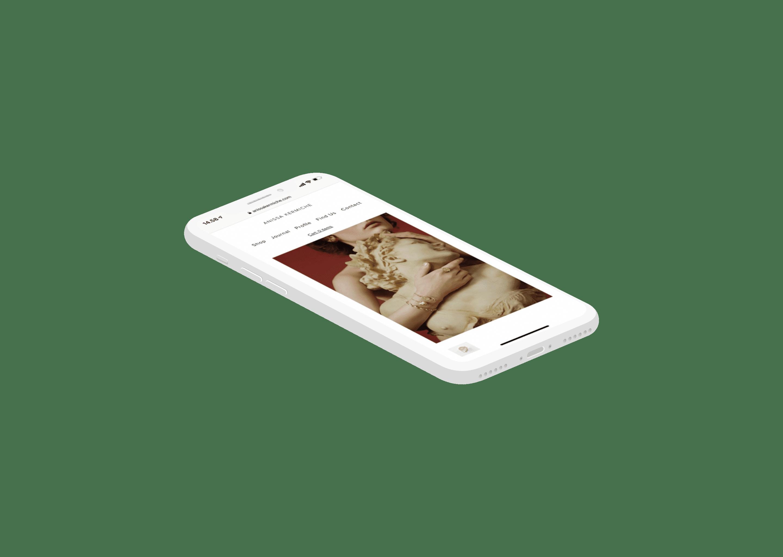 Anissa_4- Iphone X@2x