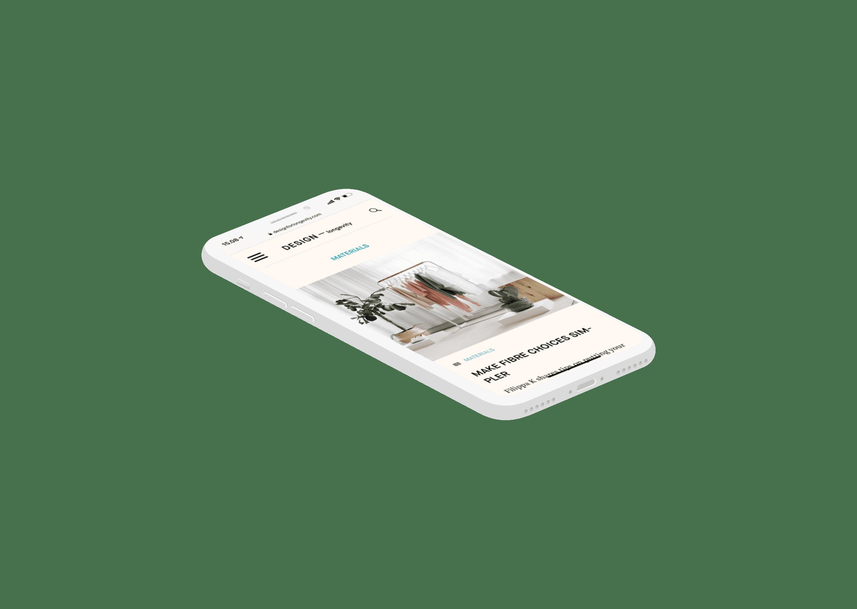 Design_For_L_5- Iphone X@2x