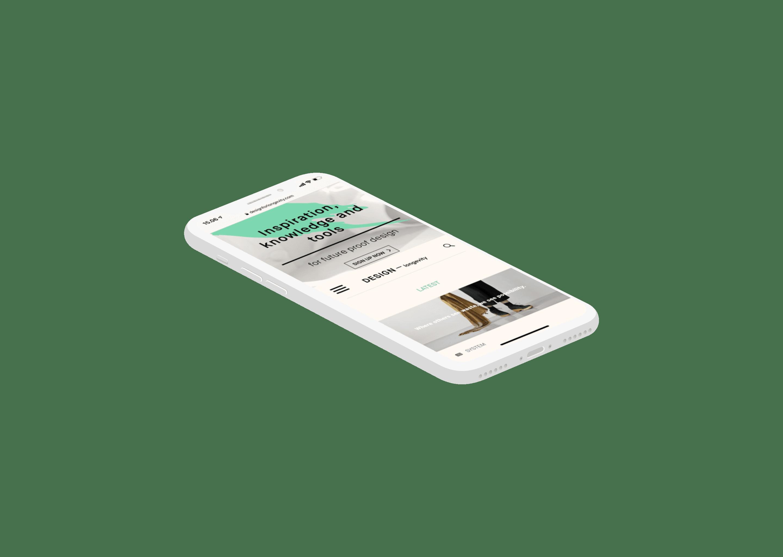 Design_for_L_1- Iphone X@2x