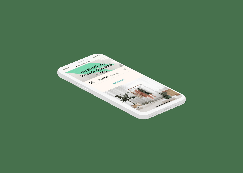 Design_for_L_3- Iphone X@2x