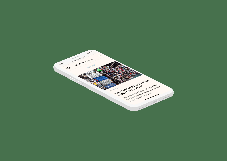 Design_for_L_4- Iphone X@2x