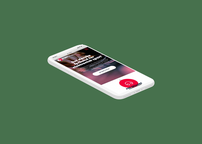 E_sport_1- Iphone X@2x
