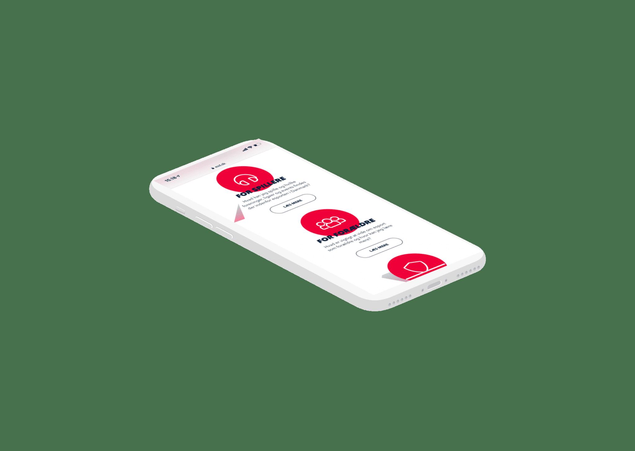 E_sport_2- Iphone X@2x