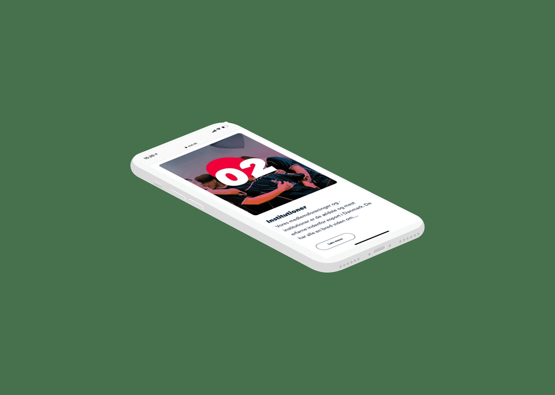 E_sport_5- Iphone X@2x