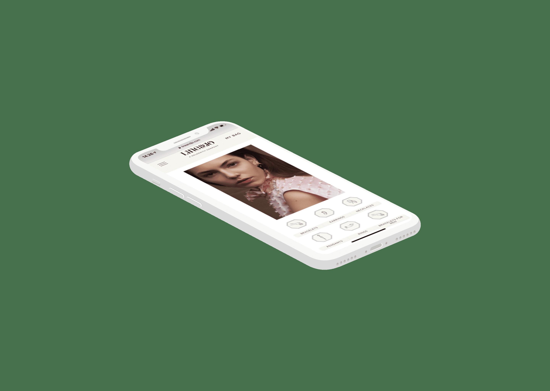 Line_Jo_1 - Iphone X@2x