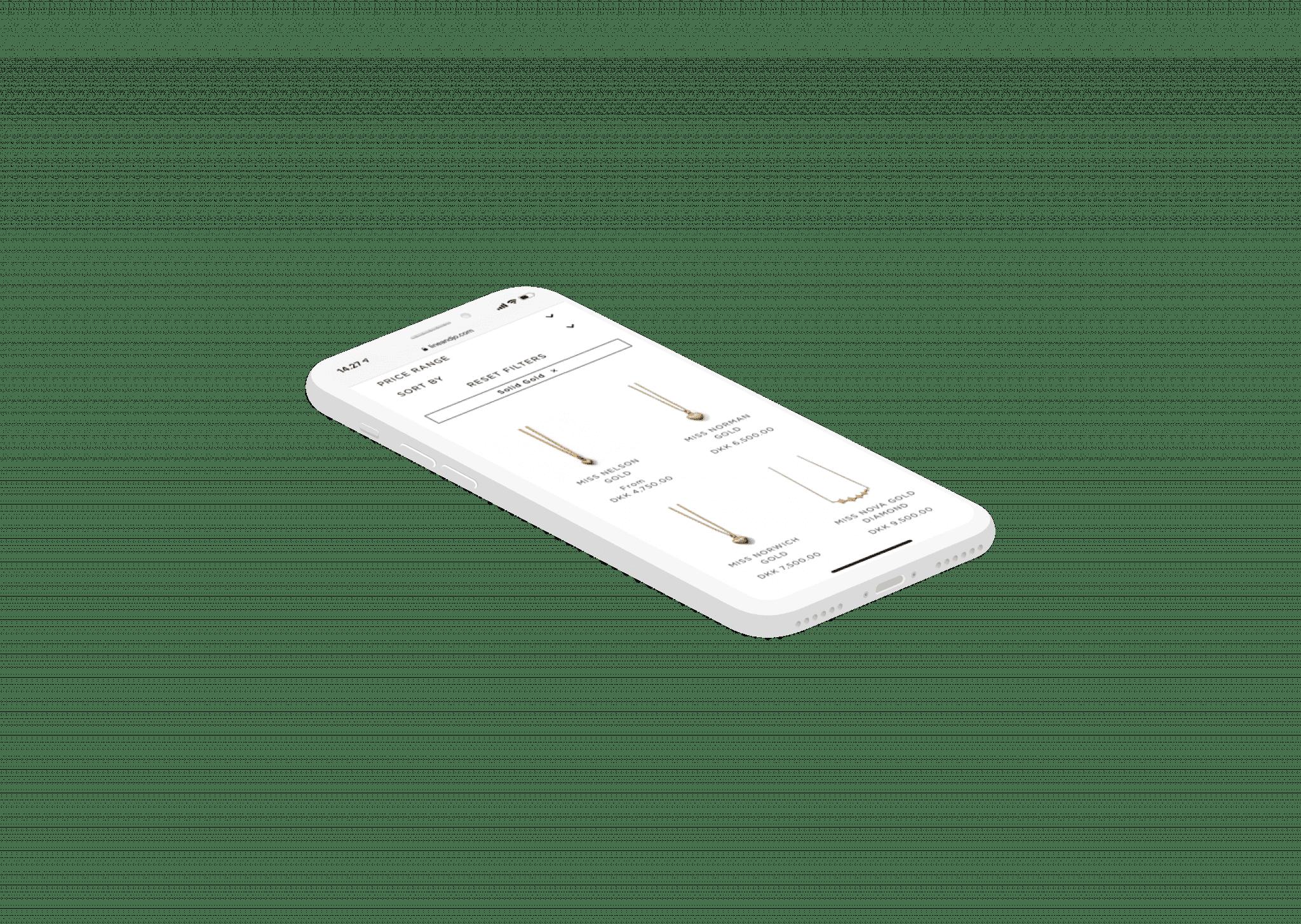 Line_Jo_2- Iphone X@2x