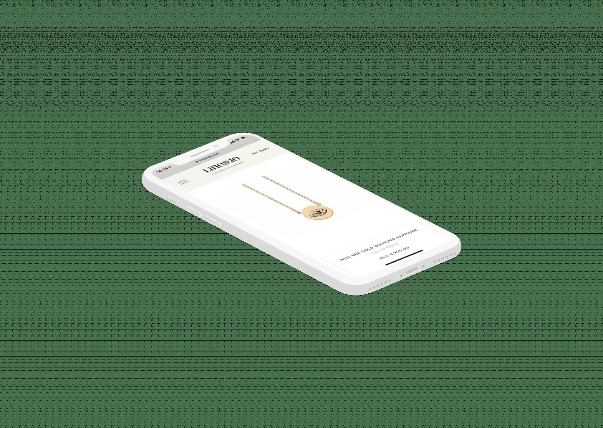 Line_Jo_3 - Iphone X@2x
