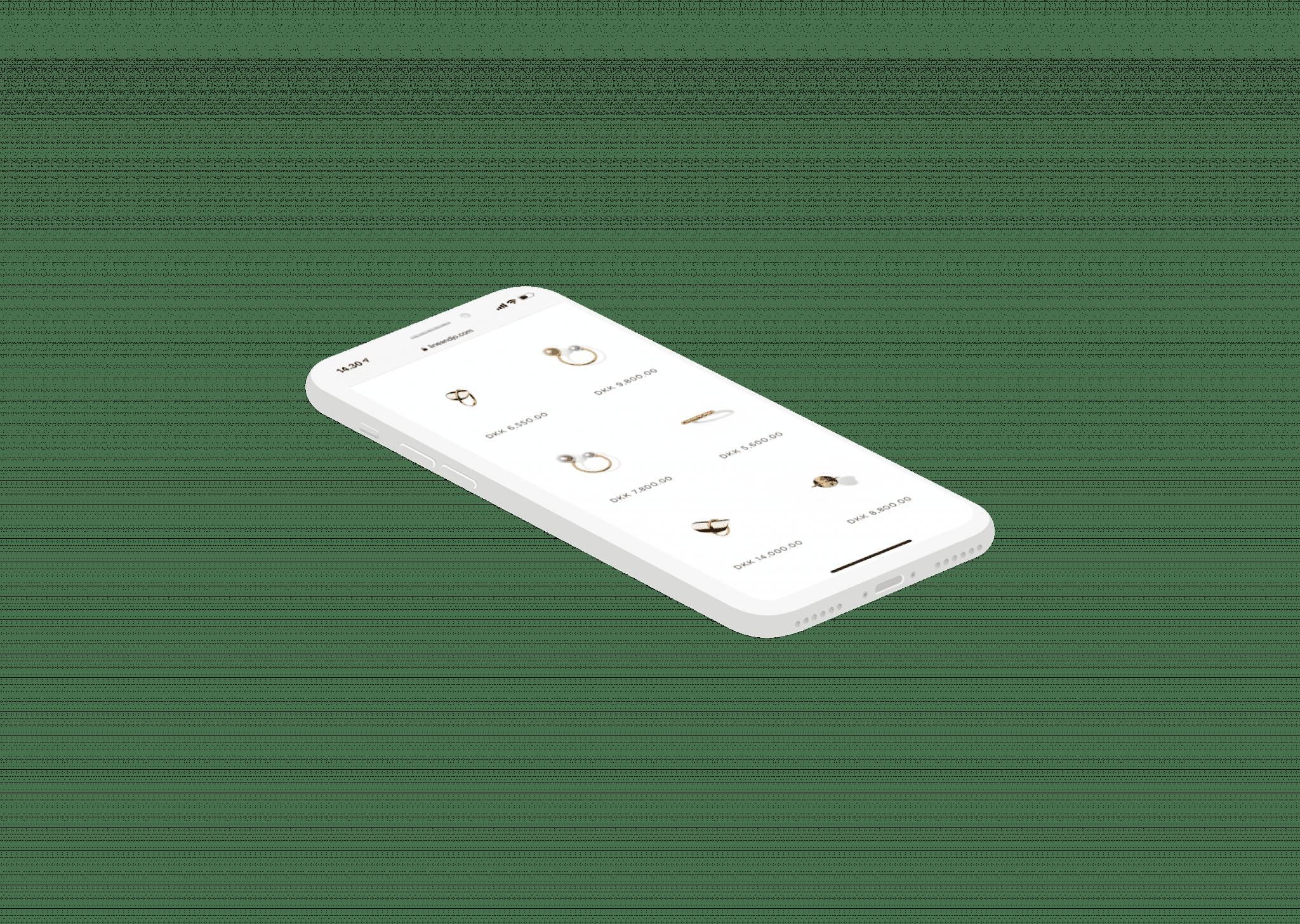 Line_Jo_5 - Iphone X@2x