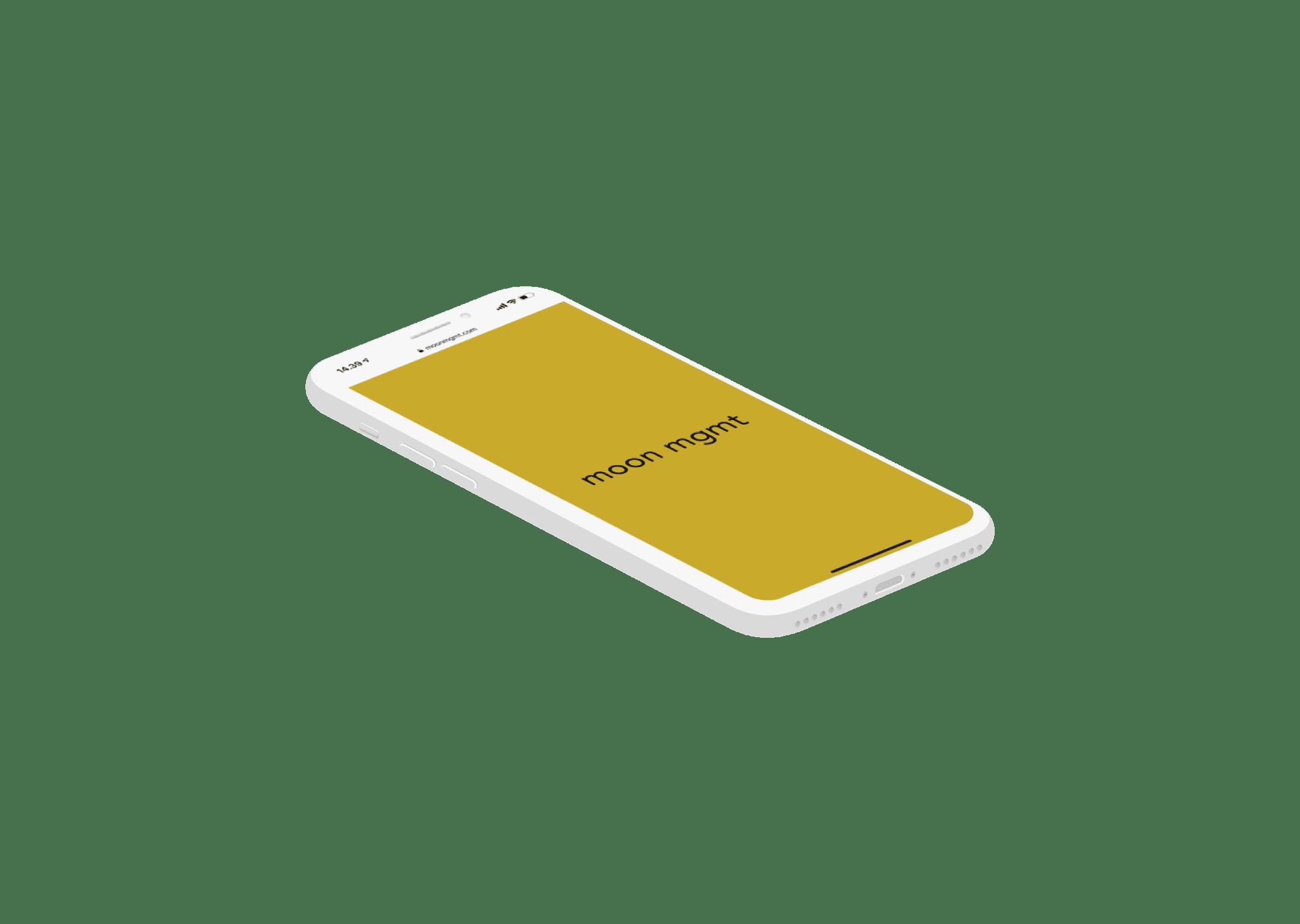 MoonMGMT_1- Iphone X@2x