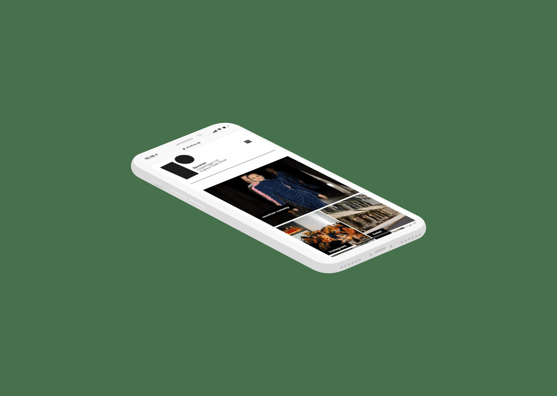 Revolver_1- Iphone X@2x
