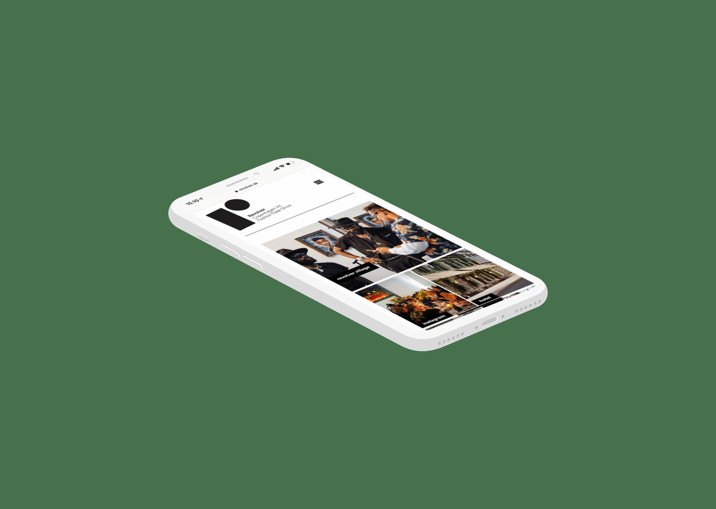 Revolver_3- Iphone X@2x